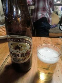 兵六 瓶ビール