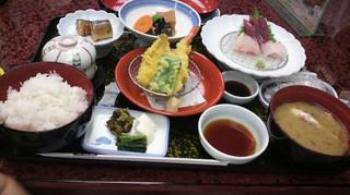 稚加榮 和定食.jpg