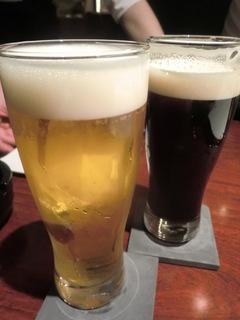 葵 生ビール