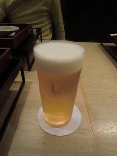 プレモル.JPG